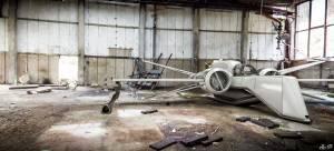 Star-fighter-1