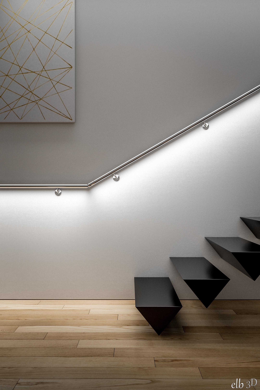 infographiste 3d rennes freelance architecture design photo réaliste réalisme 3ds max vray