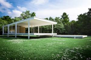 Farnsworth-house-3