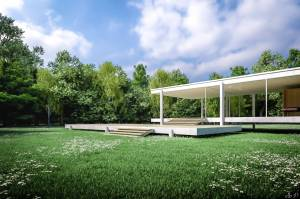 Farnsworth-house-4