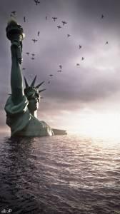 Liberty-ocean