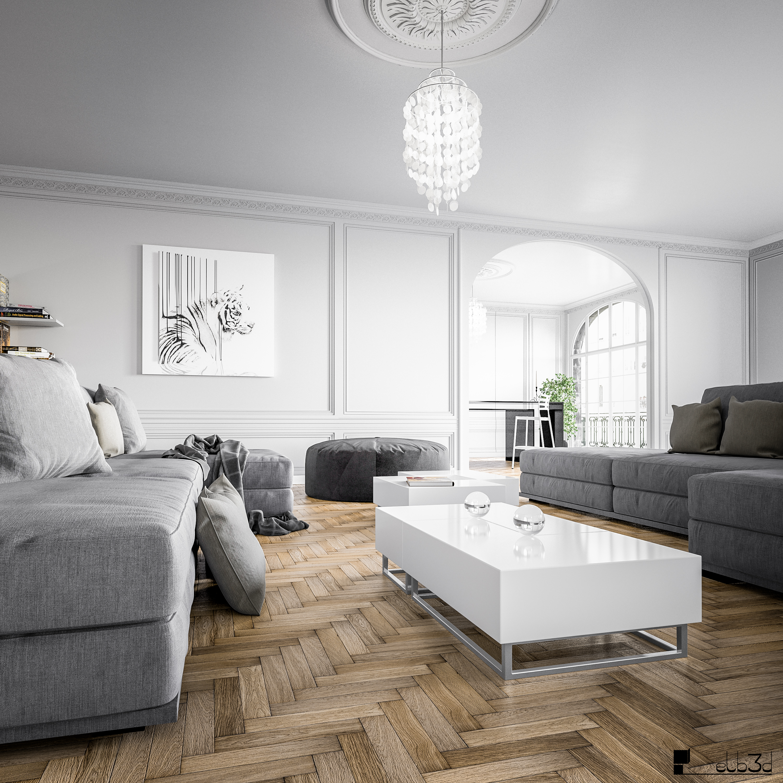 elb3d infographiste 3d rennes freelance architecture design photo réaliste réalisme 3ds max vray corona