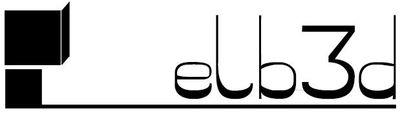 elb3d